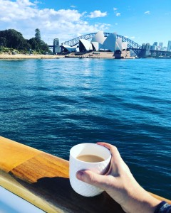 Sydney Harbour5